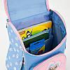 Рюкзак школьный каркасный Kite 501 Rachael Hale-2, фото 5