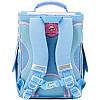 Рюкзак школьный каркасный Kite 501 Rachael Hale-2, фото 3