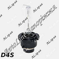 Ксеноновая лампа Michi D4S 4300K