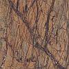 Кромка ТМ Westag & Getalit AG для декора AZ971BG Амазония длиной 1000 мм, шириной 44 мм, с клеем не