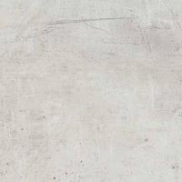 Кромка ТМ Westag & Getalit AG для декора BN230Senti Белый бетон длиной 1000 мм, шириной 44 мм, с клеем не упакованная