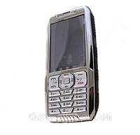 Donod D908 TV 2SIM сенсорный телефон с телевизором