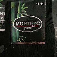 """Мужские носки """"Monteks"""" - Антибактериальные, упаковкой 12 шт."""