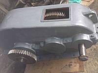 Редуктор РМ-850-22,4, фото 1