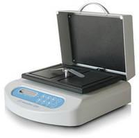 Анализатор фотометрический (микропланшетный ридер) Immunochem-2200-2 - Термошейкер на 2 планшеты