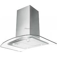 Вытяжка кухонная FABER TRATTO ISOLA/SP EG8 X/V A90