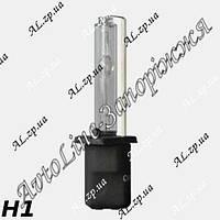 Ксеноновая лампа Michi H1 5000K