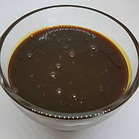 Лецитин соєвий (Лецитин соевый) Е 322 , рідина