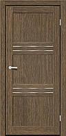 Двери межкомнатные Арт Дор, MD 31,MOLDING-DUO