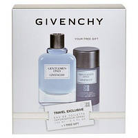Набор Givenchy Gentlemen Only