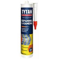 TYTAN Монтажный клей КЕРАМИКА & КАМЕНЬ