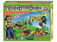 "Конструктор ""Технотроник ТехноК"""