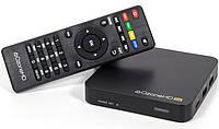 OzoneHD 4K Smart TV (смарт тв) Android приставка , фото 1
