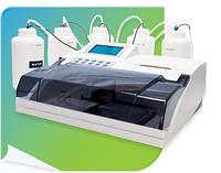 Автоматический микропланшетный вошер ImmunoChem-2600  с инкубатором и шейкером
