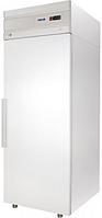 Шкаф морозильный Polair СВ 107-S