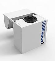 Моноблок низкотемпературный LMN 327