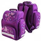 Что такое хороший ранец для школы