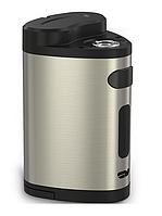 Eleaf Pico Dual TC 200W  mod Серый