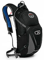 Рюкзак Osprey Viper 13 Black (черный) O/S