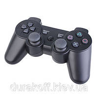 Беспроводной джойстик для ПК PS3 GamePad Sony PlayStation 3 геймпад манипулятор SIXAXIS