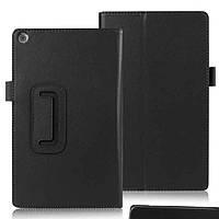 Чехол для планшета ASUS Zenpad 8.0 Z380 /  Z380KL / Z380C