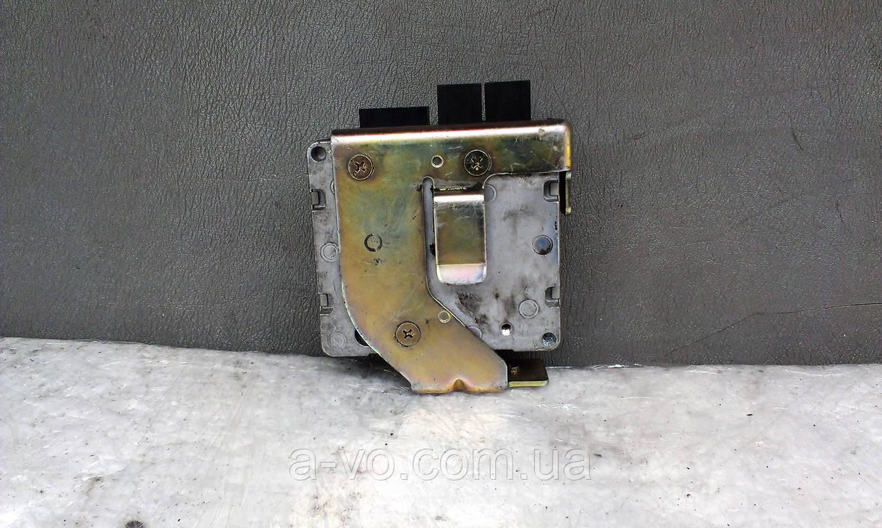 Блок управления рулевой колонкой Clio 2 1.0 1.2 1.4 1.6 1.8 2.0 8200092424 6900000324 991-19101 Q1T18871H1