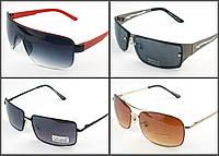 Солнцезащитные очки детские Jieniya