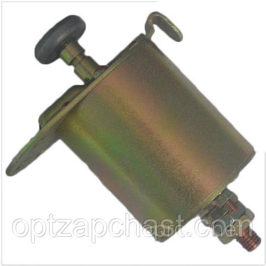 Выключатель массы механический (большой) КамАз, ЯМЗ ВБ-404ЖО1ФТ2662