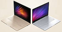 Xiaomi Mi Notebook Air 12,5 Gold 3 мес., фото 1