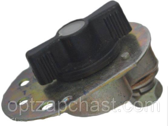Выключатель массы (флажоковый) 12V 24V (ВК318Б)