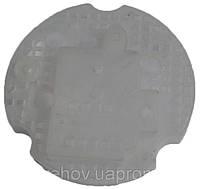 Крышка регулирующего устройства генератора МТЗ (пластмасса) 700 кВт (46.3701001)
