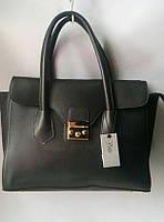 Большая сумка-портфель