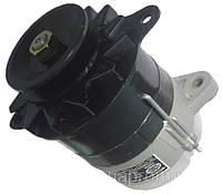 Генератор МТЗ 14V, 700 кВт (464.3701)