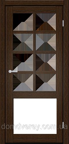 Двери межкомнатные Арт Дор, RTR 03, Линия Retro