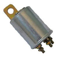 Релле указателя поворотов 24V (РС-410)