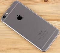 Ремонт и обслуживание iPhone,iPad, MacBook