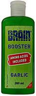 Бустер Brain Green Peas (Горох) 260ml