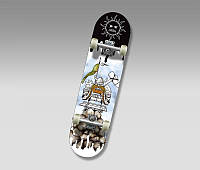 Скейтборд  VIKING