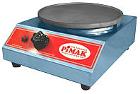 Блинница газовая Pimak М097-G