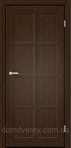 Двери межкомнатные Арт Дор, RTR 08, Линия Retro