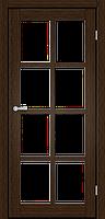 Двери межкомнатные Арт Дор, RTR 09, Линия Retro
