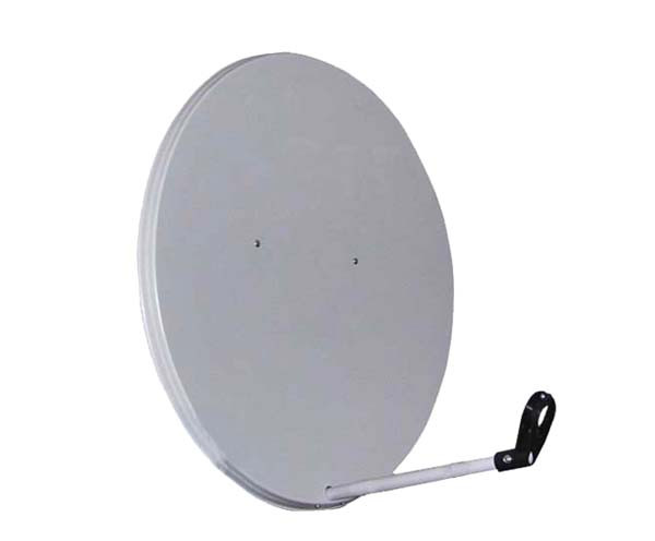 Спутниковая антенна 0,9м - САТ-ТВ в Ивано-Франковской области