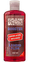 Бустер Brain Plum (Слива) 260ml