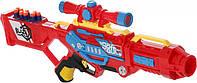 Оружие игрушечное INDIGO Blaze Storm 7068