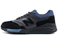 Кроссовки мужские New Balance ML997.5HJT. интернет магазин кроссовок,  нью баланс