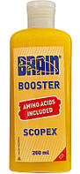 Бустер Brain Scopex 260 ml
