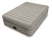 Надувная кровать Intex 64446