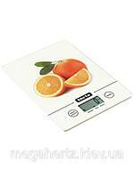 Кухонные электронные весы Mirta SKE205O