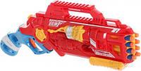 Оружие игрушечное INDIGO Blaze Storm 7067