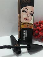 Тушь + карандаш MaxFactor